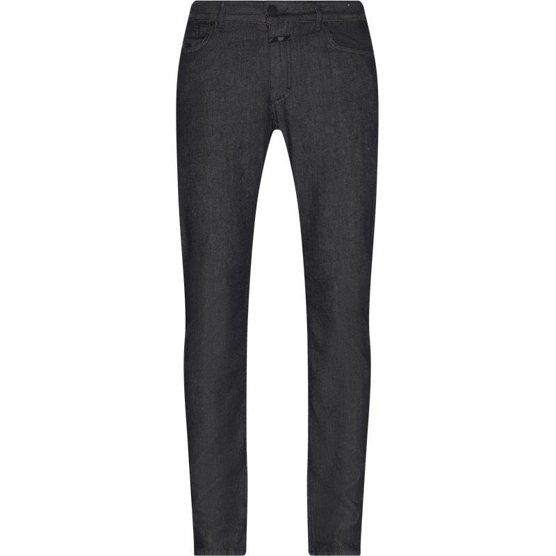 Billede af CLOSED C32102-0E1-98 Jeans Dark Blue